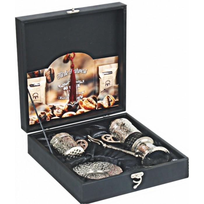 Promosyon Kahve Seti Modeli