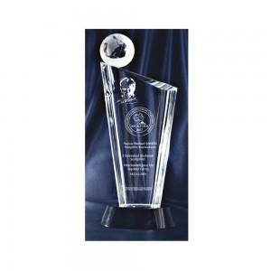 2506 Plastik Kalem
