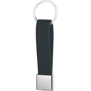 8210 Metal USB Bellek ve...
