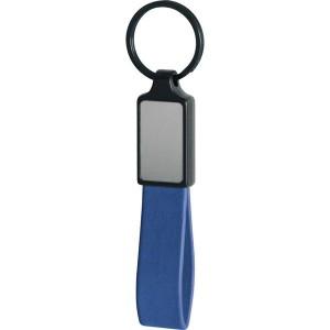 8215 Metal USB Bellek