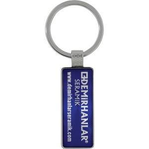 8555 Kalem USB Bellek