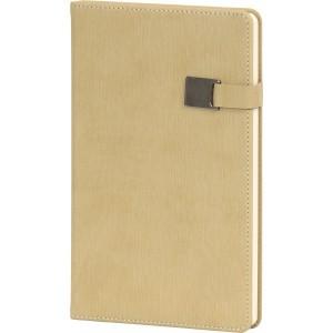 Anadolu Hediyelik Set