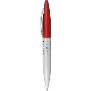 PB-1201