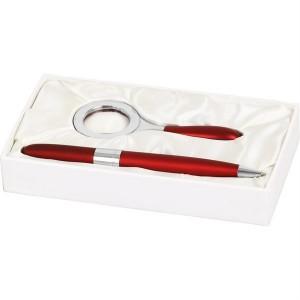 GD-015 Notluk Kitap Ayracı