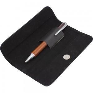 7210-8GB 8 GB Kalem USB Bellek
