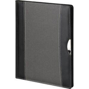 7202-16GB 16 GB Metal USB...