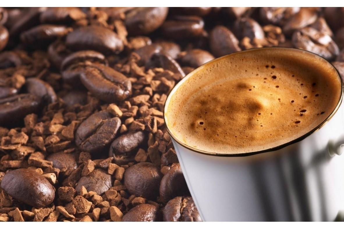Promosyon Kahve Setleri